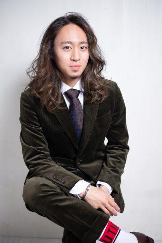 嶋田 裕太