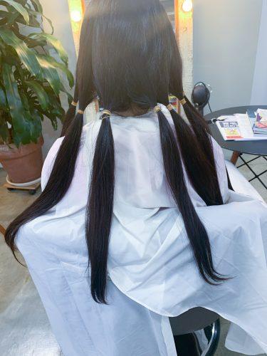 ネーション 熊本 ド ヘア ヘアドネーションは意味がない?髪の毛の寄付について